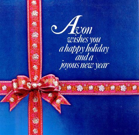avon riddle nelson orchestra  chorus av christmas vinyl record lp albums  cd