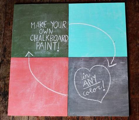 chalkboard paint colors ideas chalkboard paint ideas we how to do it