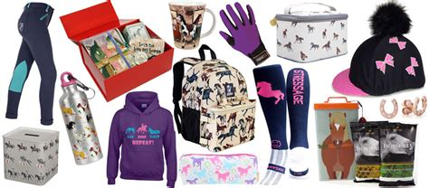 horse gifts goodies equestrian gifts for horse lovers