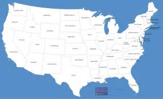 united states america map us maps usa state maps