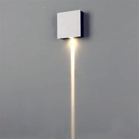 Narrow Wall Sconce Popular Narrow Wall Sconce Buy Cheap Narrow Wall Sconce Lots From China Narrow Wall Sconce