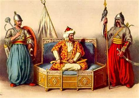 ottomans history epic world history ottoman empire 1299 1453