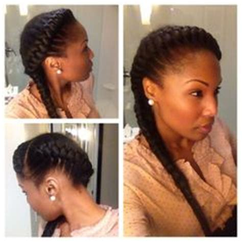 how to maintain goddess braids 1000 images about cute hair nails on pinterest