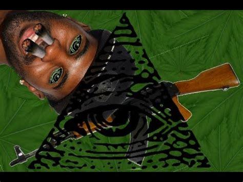 jason derulo illuminati jason derulo is illuminati of the year 420 blaze