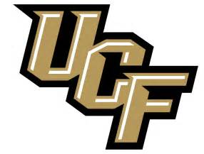 ucf colors ucf knights football