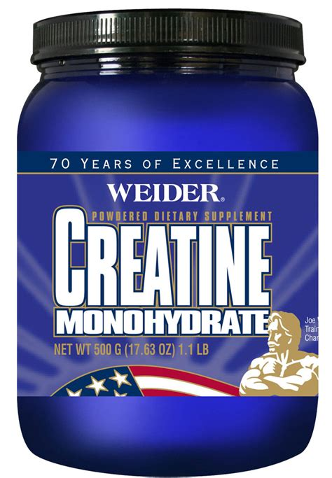 creatine 5 days a week does creatine add