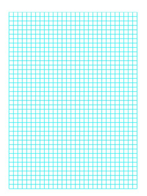 print graph paper at home 5 graph paper to print letter template word