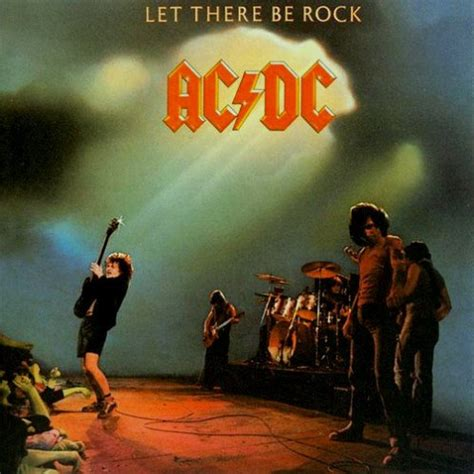 Acdc Let There Be Rock see all 29 photos