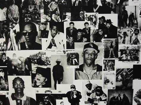 Race Hip Hop Lgbt Equality On Macklemores White | black and white hip hop images