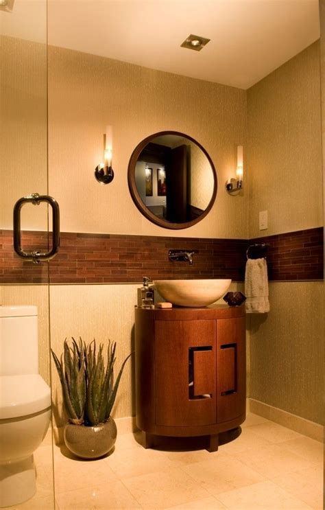 condominium bathrooms designs ideas joy studio design 42 best vintage dc images on pinterest barefoot