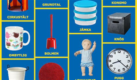 ikea in swedish shows you image gallery swedish items