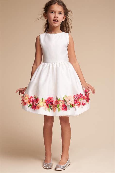 chik dress wedding ideas shop these flower dresses