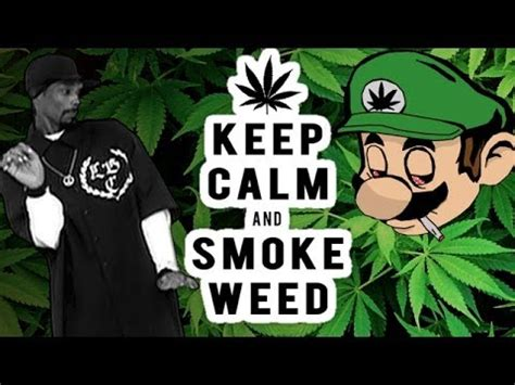 Weed Smoking Meme - best snoop dogg weed memes smoking weed quotes 2015