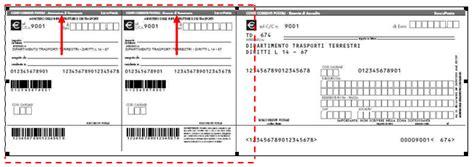 ufficio patenti brescia bollettini rinnovo patente