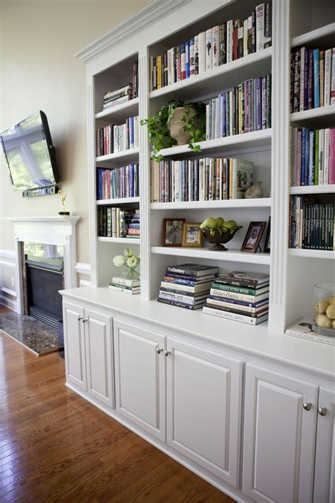 bookshelves for room 17 best images about in the library on house tours bookcases and library ladder
