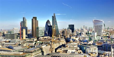 100 cheapest cost of living cities the real cost of