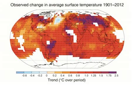 global warming diagram un s 7 year study warns climate change quot irreversible