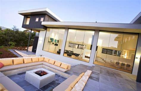 outdoor space planner luxury outdoor living room plan iroonie