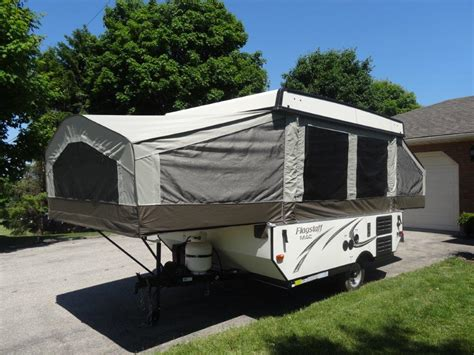 Rv Hardtop Awnings by 4 Guide Guide Guide Toronto Travel Trailers