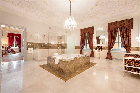 marie antoinette bathroom marie antoinette bathroom 28 images 10 incredible
