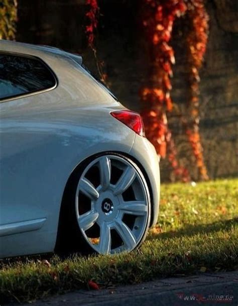 bentley rims on vw 2002 best images about volkswagen on pinterest mk1