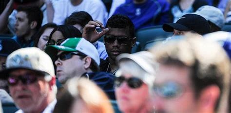 ciara is dating seattle seahawks quarterback russell new couple alert are seahawks qb russell wilson and ciara