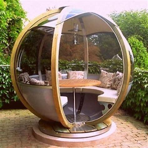 circle patio furniture circular outdoor patio furniture glass walls table