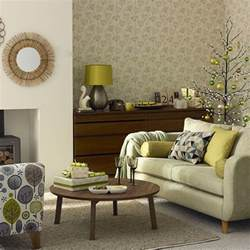 olive green living room olive green christmas living room decorating