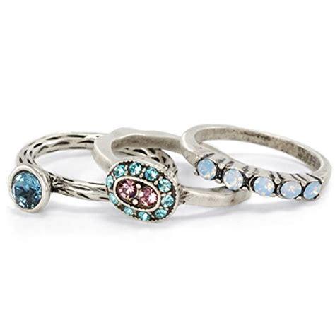 vintage rings archives secret of