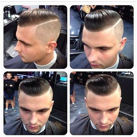 culturen king hairstyles 89 best images about cortes caballero on pinterest