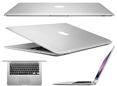 wallpaper size for macbook air 11 show biz macbook air 11 6 smaller size apple product