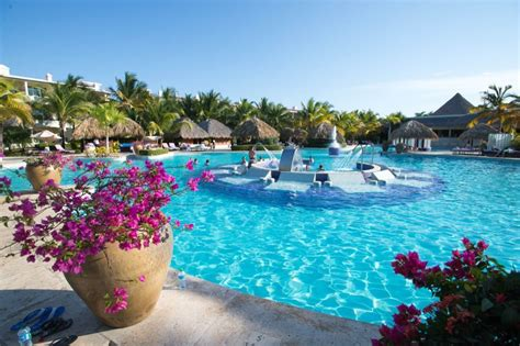 best caribbean all inclusive resorts best all inclusive caribbean resorts according to