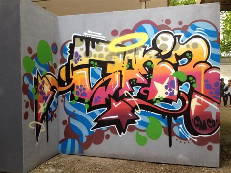 imagenes murales urbanos en fotos el arte urbano venezolano caus 243 impact 243 en la