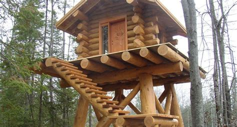 fishing boat cabin fallout 4 these 8 homemade hunting blinds are unbelievable