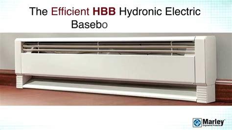 baseboard heater with fan electric hydronic baseboard heaters