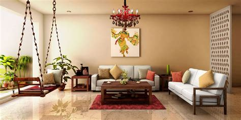 elegant hall interior design ideas india home decor news