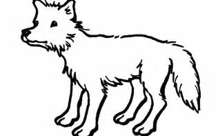 Outlines Of Animals For Colouring by Farm Animal Outlines Clipart Best