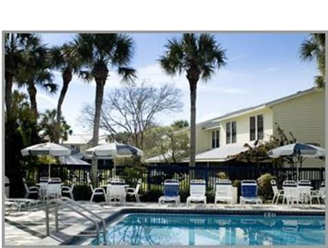 High Point Detox South Florida by High Point World Resort Updated 2017 Hotel Reviews