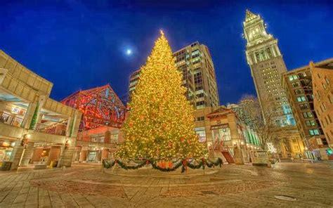christmas decorations    world  beautiful places   world