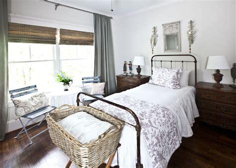 farmhouse bedding farmhouse french beds friday tip 21 cedar hill farmhouse