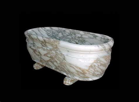 vasche in pietra design vasche in marmo e pietra naturale