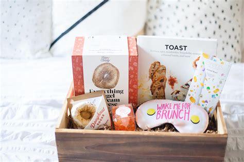 comfort basket ideas comfort gift basket ideas kosher shiva made in canada