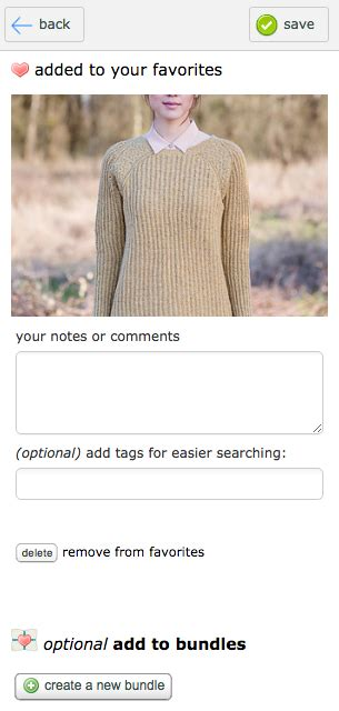 ravelry mobile app ravelry apps that connect to ravelry