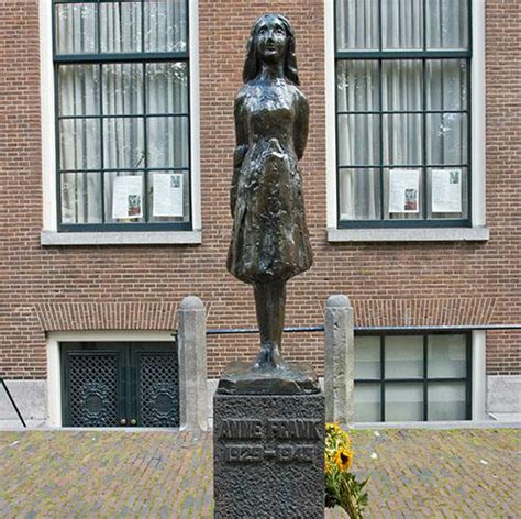 buy anne frank house tickets online what to do in amsterdam top 10 things to experience
