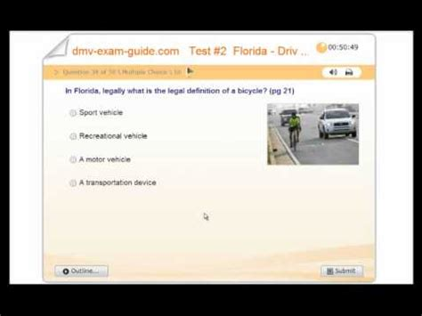 preguntas para el examen de conducir en georgia curso de cdl en espa 241 ol cdlenespanol commercial