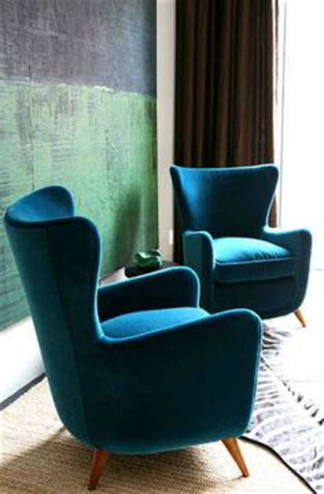 1000 images about armchair styles on fabric