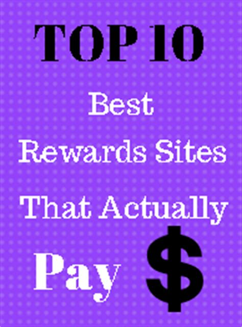 Legit Free Gift Card Sites - top 10 best gift card rewards sites legitimate and scam free full time job from home