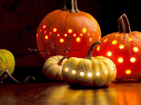 pumpkins wallpaper fall pumpkin wallpapers wallpaper cave