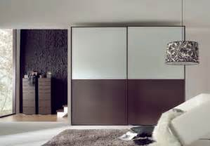 wardrobes design wardrobe designs