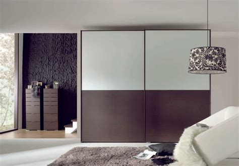 home decor wardrobe design bedroom wardrobe decorating ideas room decorating ideas